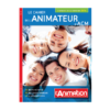Le cahier de l'animateur d'ACM