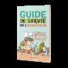Guide de survie de l'animateur